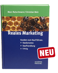 Reales Marketing