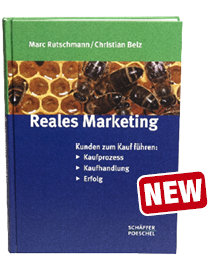 Reales Marketing (German edition)